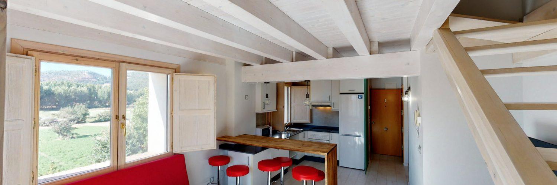 Apartamentos-La-Harinera-09222020_101459LeoTena_1