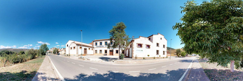 Apartamentos-La-Harinera-09222020_102906LeoTena_1