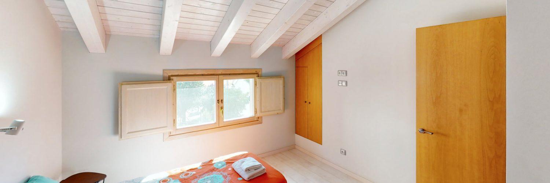 Apartamentos-La-Harinera-Bedroom(2)LeoTena_1